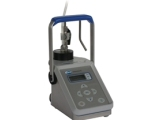 Orbisphere3650/3655便携式氧/溶解氧分析仪