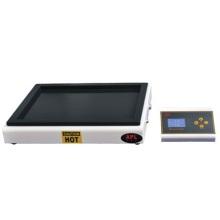APL奥普乐GHP600P型石墨电热板