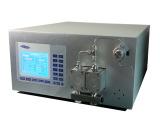 sanotac SP6010 600ml制备型高压恒流泵