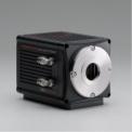 濱松sCMOS相機ORCA-Flash 4.0 V3