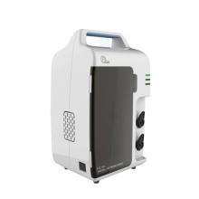 普仁PIC-60型便携式双系统离子色谱仪