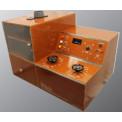 ABL静放电测定仪,静电测试