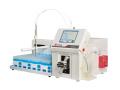 MAX-L冷原子吸收汞分析仪测定水质和环境空气中的总汞
