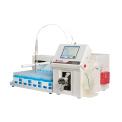 MAX-L冷原子吸收汞分析仪