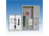 炉前分析仪,炉前化验设备