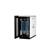 Markes多功能100位热脱附自动进样器ULTRA-xr