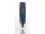 Expert 电导率/盐度/TDS测试笔