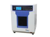 衡平 Titan-10密闭式微波消解/萃取工作平台