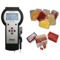 MAP-PAK頂空分析儀,包裝殘氧分析儀