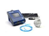 美国TSI 8038口罩密合度测试仪
