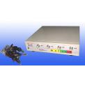 RM6240E/EC 多道生理信号采集处理系统