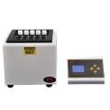 APL奧普樂GD25電熱石墨消解儀(趕酸器)