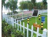 地下水自动监测系统