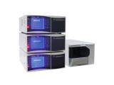 通微EasySep-1020高效液相色譜儀