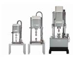 英斯特朗ElectroPuls電子動靜態材料試驗機