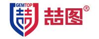 上海喆圖科學儀器有限公司