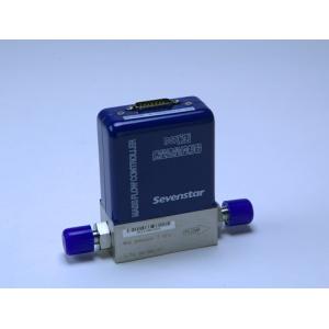 七星华创D07-19B质量流量控制器