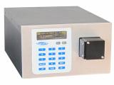 紫外检测器/紫外可见光检测器(190--800nm)