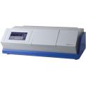 儀電物光SGW®-3自動旋光儀(大角度)