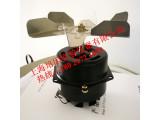 干燥箱电机电容异步电动机YPY-15-2P
