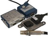 NOX1000 直插式氮氧分析仪