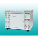 高純氣分析 氣相色譜儀