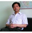 """毛细管电色谱之路上的""""顺理成章""""――访上海通微分析技术有限公司董事长、上海交通大学药学院阎超教授"""