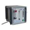 全自動流動注射氫化物發生器