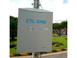 Unitec ETL-One多参数空气质量监测仪