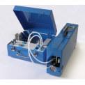 便携天然气汞检测系统RP-91NG
