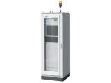 聚光科技EPMS-2000运行控制柜