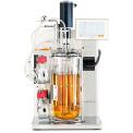 INFORS Minifors 2 标准台式生物反应器