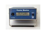 2B 公司臭氧分析仪系列
