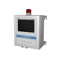 聚光科技GC-3020系列总线制控制器