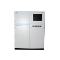 CEMS-2000 B XRF 烟气重金属连续监测系统