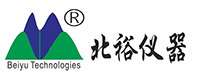 上海北裕分析儀器股份有限公司