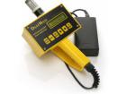 DUSTMATE型手持式粉尘检测仪