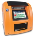 Signal(M系列)石油生物燃料硅含量分析仪