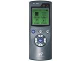 聚光科技RC-1000/2000遥控器