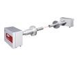 聚光科技LGA-4100激光气体分析仪