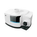聚光ICP-5000电感耦合等离子体发射光谱仪