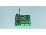 东深电子DIT-RTU-85用水监测与管理RTU