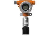 聚光科技GT-IR系列气体检测报警仪