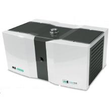 电子顺磁共振波谱仪(EPR) MS-5000