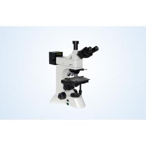MJ33-DIC微分干涉相衬显微镜