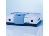 布鲁克VERTEX 70全波长高端红外光谱仪