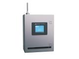 聚光科技OMA-3010 微量氯&氯化氢分析仪