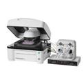 Biotek Lionheart FX活细胞成像分析系统