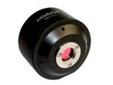 显微镜摄像头 MC50