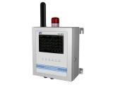 聚光科技GC-3010系列无线控制器